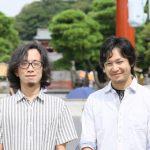 murashiki06