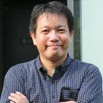 Shinji Akiyama