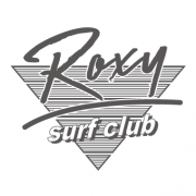 ROXY SURF CLUB